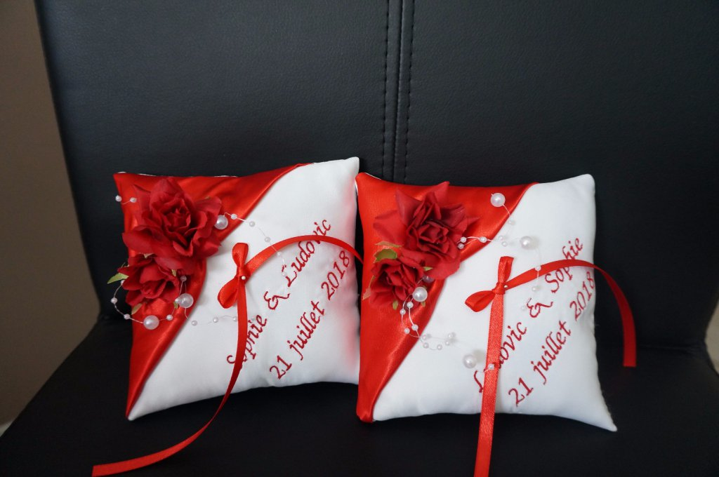Ref 14i