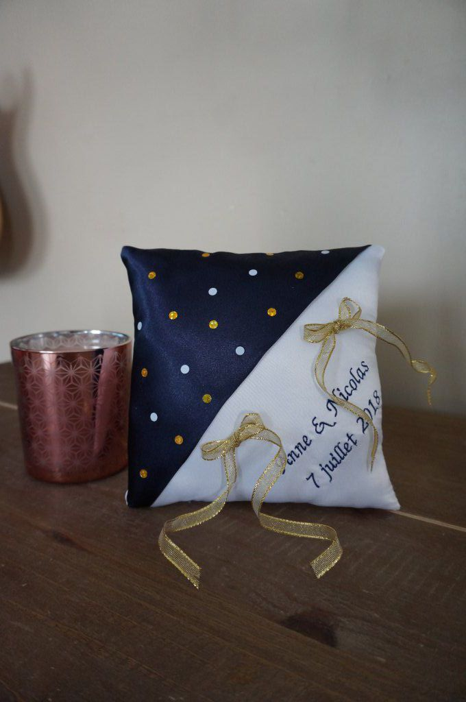 Ref 16E