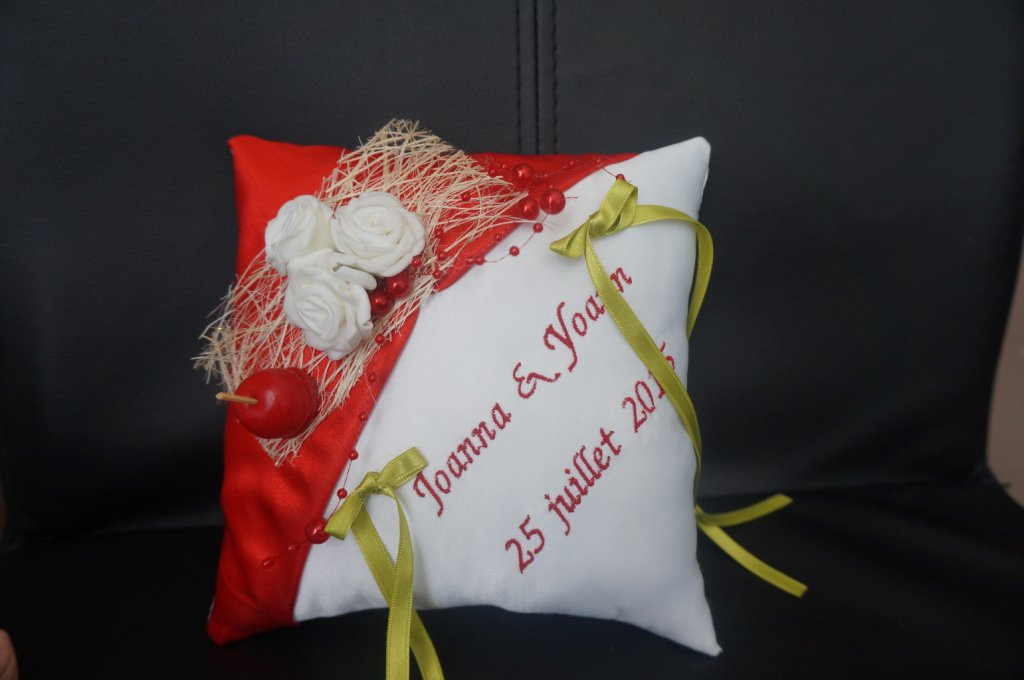 Ref 8V