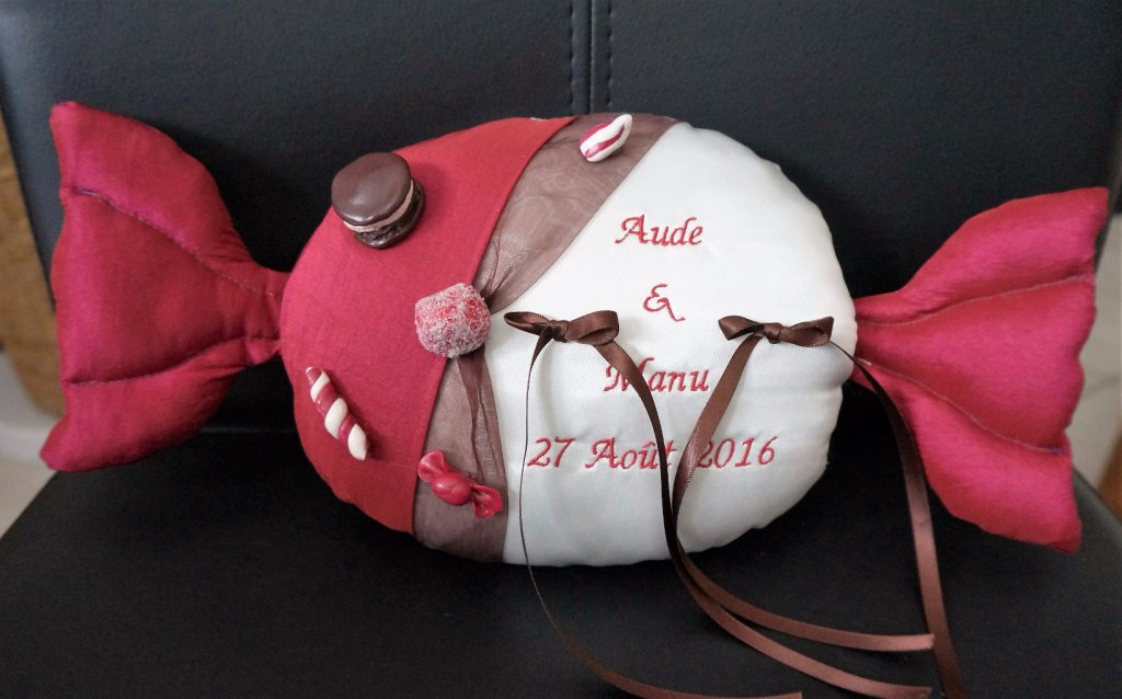 ref 104