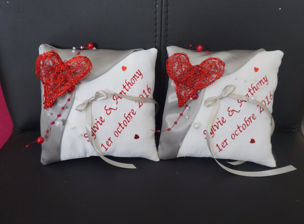 Ref 11W