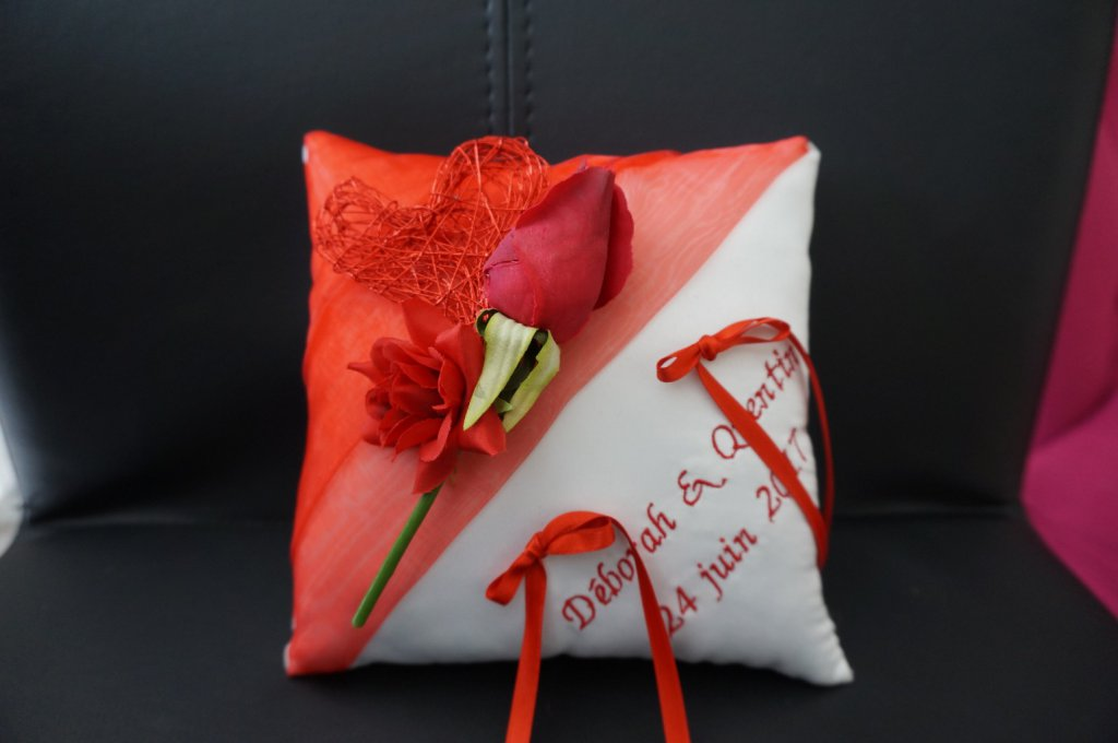 ref125
