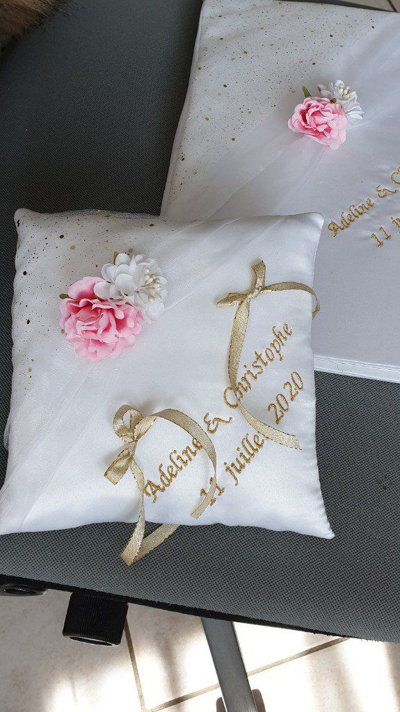 Ref 6K