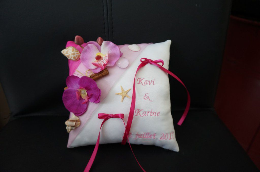 Ref 3G