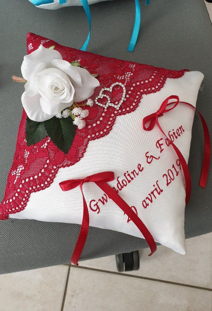 Ref 4N