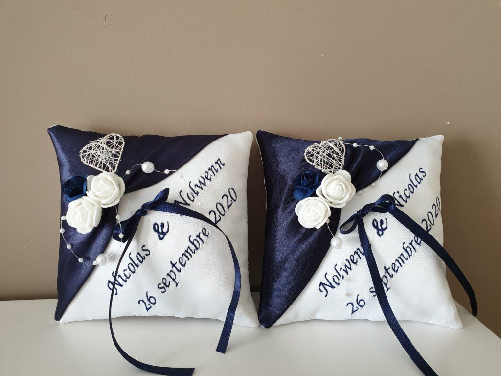 Ref 1Q