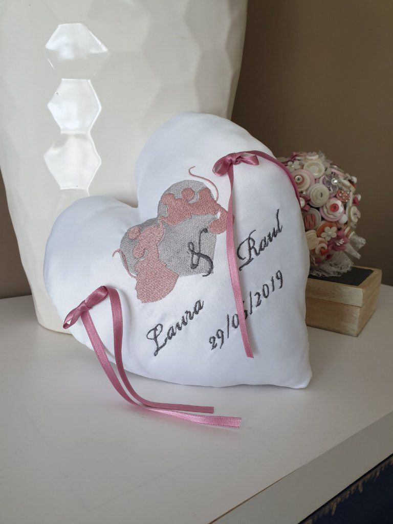 Ref 2J