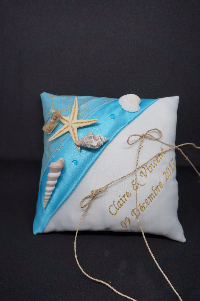 Ref 15 L